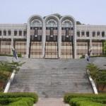 đại học sangmyung