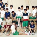 """Tại sao nên chọn du học Hàn Quốc cho hành trình """"xuất ngoại"""" của năm 2018?"""