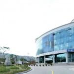 Đại học Shinhan Uijeongbu Hàn Quốc