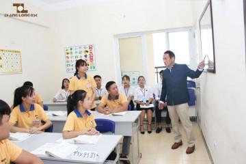 Thông báo tuyển du học sinh Nhật Bản cho kỳ tháng 1 /2019