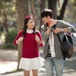 Du học Hàn Quốc tại Busan