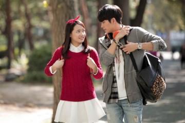 Du học Hàn Quốc tại Busan có gì hấp dẫn ?