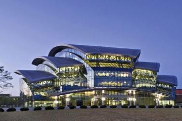 Trung tâm Du học Hàn Quốc ở Hà Tĩnh