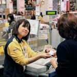 Các công việc làm thêm ở Nhật Bản