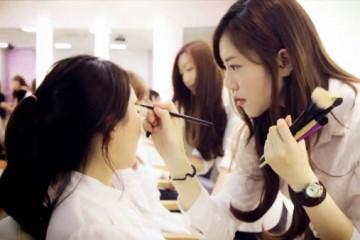 Học ngành nào khi đi du học Hàn Quốc 2018 ?