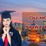 Du học Nhật Bản tại Thái Nguyên