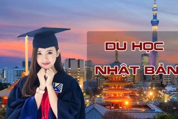 Du học Nhật Bản tại Bắc Giang – Lựa chọn mới cho bạn trẻ 2019