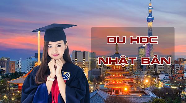 Du học Nhật Bản tại Bắc Giang
