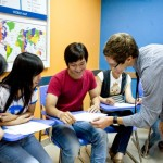 Du học Nhật Bản tại Bắc Ninh