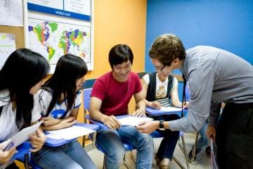 Du học Nhật Bản tại Bắc Ninh 2020