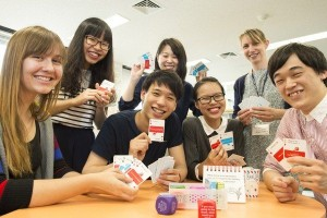 Du học Nhật Bản tại Hưng Yên