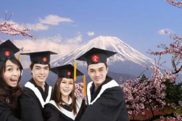 Đăng ký du học Nhật Bản tại Thái Nguyên
