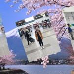 Tuyển sinh du học Nhật Bản kỳ tháng 10/2019