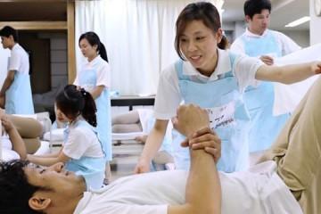 Nhật Bản sẽ tiếp nhận tối đa 60.000 điều dưỡng viên – vietnamplus.vn