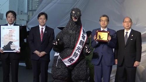 Những điều kì dị chỉ có tại Nhật Bản