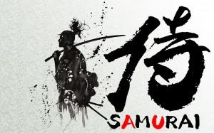 Tinh thần võ sĩ đạo Nhật Bản