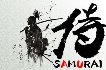 Tinh thần võ sĩ đạo Nhật Bản – Samurai