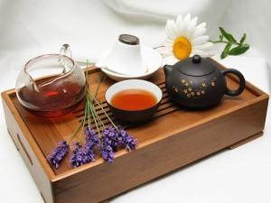 Văn hóa trà đạo Nhật Bản