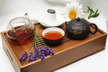 Văn hóa trà đạo Nhật Bản nét văn hóa độc đáo hiếm có trên thế giới