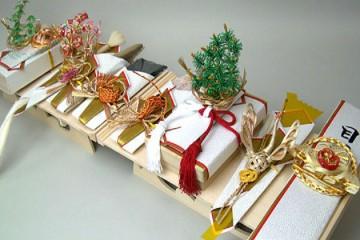 Những điều cần lưu ý khi chuẩn bị quà tặng cho người Nhật Bản