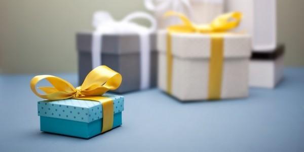 Lưu ý khi chọn quà tặng cho người Nhật