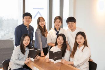 2020 có nên đi du học Hàn Quốc hay không?