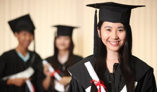 Du học Nhật Bản 2020