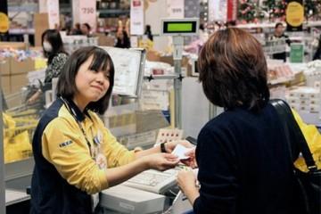 Kinh nghiệm sống tại Nhật Bản