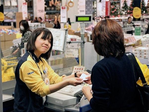 Kinh nghiệm sống tại Nhật