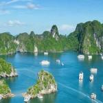 Tư vấn du học Nhật Bản tại Quảng Ninh