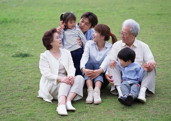 Du học sinh được bảo lãnh người thân sang Nhật