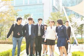 Du học Hàn Quốc năm 2021 nên chọn trường nào?