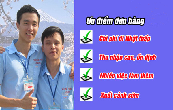don-hang-di-nhat-cho-nam-va-nu