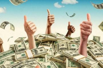 Top 3 cách làm giàu ít vốn mà nhanh chóng thu lợi nhuận nhất