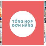 don-hang-di-nhat-nam-2021
