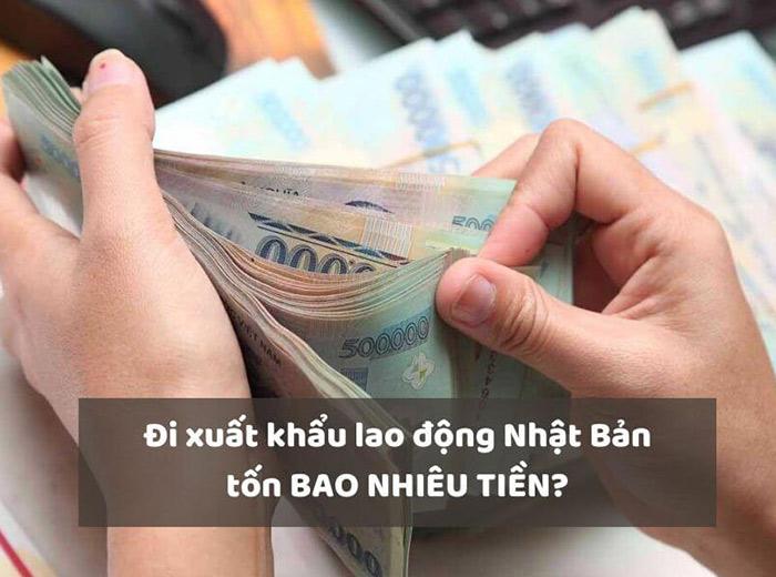 xkld-nhat-ban-het-bao-nhieu-tien