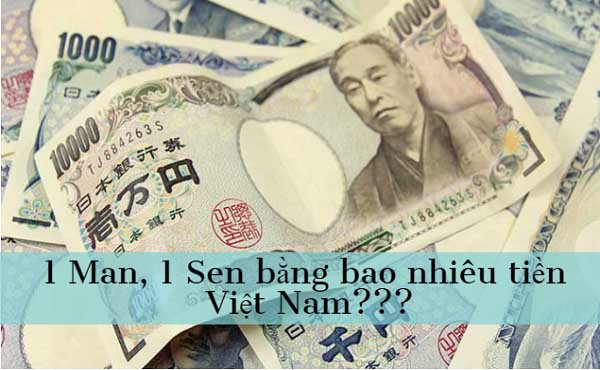 1-man-nhat-bang-bao-nhieu-tien-viet-nam