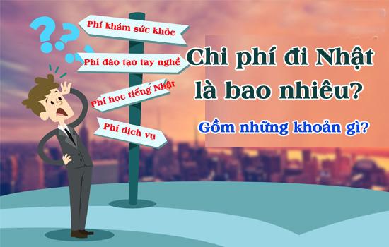 chi-phi-di-nhat-het-bao-nhieu