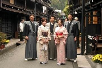 Đặc điểm về con người Nhật Bản như trong công việc và văn hóa