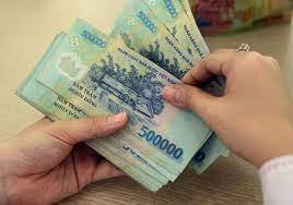 Những nghề hái ra tiền mà không cần bằng cấp với vốn cực thấp